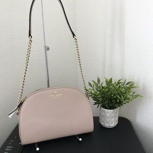 Sale price drop ❗️Kate Spade Bag